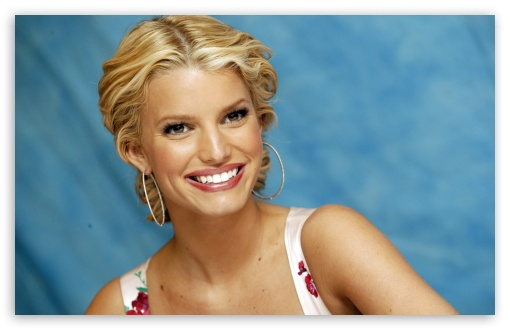 Jessica Simpson Beautifull HD wallpaper for Wide 16:10 5:3 Widescreen WHXGA WQXGA WUXGA WXGA WGA ; HD 16:9 High Definition WQHD QWXGA 1080p 900p 720p QHD nHD ; Standard 4:3 5:4 3:2 Fullscreen UXGA XGA SVGA QSXGA SXGA DVGA HVGA HQVGA devices ( Apple PowerBook G4 iPhone 4 3G 3GS iPod Touch ) ; Tablet 1:1 ; iPad 1/2/Mini ; Mobile 4:3 5:3 3:2 16:9 5:4 - UXGA XGA SVGA WGA DVGA HVGA HQVGA devices ( Apple PowerBook G4 iPhone 4 3G 3GS iPod Touch ) WQHD QWXGA 1080p 900p 720p QHD nHD QSXGA SXGA ;