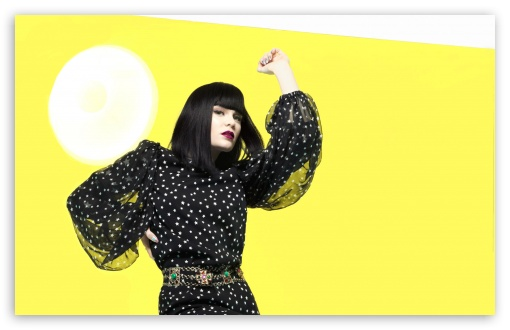 Jessie J HD wallpaper for Wide 16:10 5:3 Widescreen WHXGA WQXGA WUXGA WXGA WGA ; HD 16:9 High Definition WQHD QWXGA 1080p 900p 720p QHD nHD ; Standard 5:4 3:2 Fullscreen QSXGA SXGA DVGA HVGA HQVGA devices ( Apple PowerBook G4 iPhone 4 3G 3GS iPod Touch ) ; Tablet 1:1 ; iPad 1/2/Mini ; Mobile 4:3 5:3 3:2 16:9 5:4 - UXGA XGA SVGA WGA DVGA HVGA HQVGA devices ( Apple PowerBook G4 iPhone 4 3G 3GS iPod Touch ) WQHD QWXGA 1080p 900p 720p QHD nHD QSXGA SXGA ;
