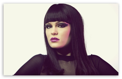 Jessie J Singer HD wallpaper for Wide 16:10 5:3 Widescreen WHXGA WQXGA WUXGA WXGA WGA ; HD 16:9 High Definition WQHD QWXGA 1080p 900p 720p QHD nHD ; Standard 4:3 5:4 3:2 Fullscreen UXGA XGA SVGA QSXGA SXGA DVGA HVGA HQVGA devices ( Apple PowerBook G4 iPhone 4 3G 3GS iPod Touch ) ; Tablet 1:1 ; iPad 1/2/Mini ; Mobile 4:3 5:3 3:2 16:9 5:4 - UXGA XGA SVGA WGA DVGA HVGA HQVGA devices ( Apple PowerBook G4 iPhone 4 3G 3GS iPod Touch ) WQHD QWXGA 1080p 900p 720p QHD nHD QSXGA SXGA ;