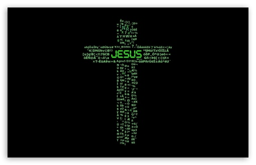 Jesus Cross Hi Tech ❤ 4K UHD Wallpaper for Wide 16:10 5:3 Widescreen WHXGA WQXGA WUXGA WXGA WGA ; 4K UHD 16:9 Ultra High Definition 2160p 1440p 1080p 900p 720p ; Standard 4:3 5:4 3:2 Fullscreen UXGA XGA SVGA QSXGA SXGA DVGA HVGA HQVGA ( Apple PowerBook G4 iPhone 4 3G 3GS iPod Touch ) ; Smartphone 16:9 3:2 5:3 2160p 1440p 1080p 900p 720p DVGA HVGA HQVGA ( Apple PowerBook G4 iPhone 4 3G 3GS iPod Touch ) WGA ; Tablet 1:1 ; iPad 1/2/Mini ; Mobile 4:3 5:3 3:2 16:9 5:4 - UXGA XGA SVGA WGA DVGA HVGA HQVGA ( Apple PowerBook G4 iPhone 4 3G 3GS iPod Touch ) 2160p 1440p 1080p 900p 720p QSXGA SXGA ;