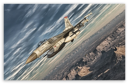 Jet Fighter HDR ❤ 4K UHD Wallpaper for Wide 16:10 5:3 Widescreen WHXGA WQXGA WUXGA WXGA WGA ; 4K UHD 16:9 Ultra High Definition 2160p 1440p 1080p 900p 720p ; Standard 4:3 5:4 3:2 Fullscreen UXGA XGA SVGA QSXGA SXGA DVGA HVGA HQVGA ( Apple PowerBook G4 iPhone 4 3G 3GS iPod Touch ) ; Tablet 1:1 ; iPad 1/2/Mini ; Mobile 4:3 5:3 3:2 16:9 5:4 - UXGA XGA SVGA WGA DVGA HVGA HQVGA ( Apple PowerBook G4 iPhone 4 3G 3GS iPod Touch ) 2160p 1440p 1080p 900p 720p QSXGA SXGA ;