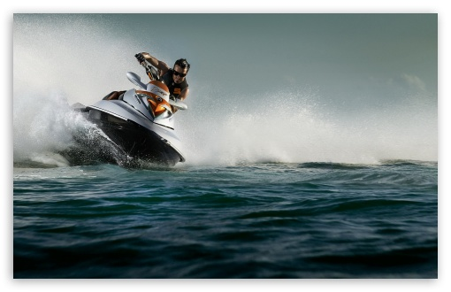 Jet Ski ❤ 4K UHD Wallpaper for Wide 16:10 5:3 Widescreen WHXGA WQXGA WUXGA WXGA WGA ; 4K UHD 16:9 Ultra High Definition 2160p 1440p 1080p 900p 720p ; Standard 4:3 5:4 3:2 Fullscreen UXGA XGA SVGA QSXGA SXGA DVGA HVGA HQVGA ( Apple PowerBook G4 iPhone 4 3G 3GS iPod Touch ) ; Tablet 1:1 ; iPad 1/2/Mini ; Mobile 4:3 5:3 3:2 16:9 5:4 - UXGA XGA SVGA WGA DVGA HVGA HQVGA ( Apple PowerBook G4 iPhone 4 3G 3GS iPod Touch ) 2160p 1440p 1080p 900p 720p QSXGA SXGA ;