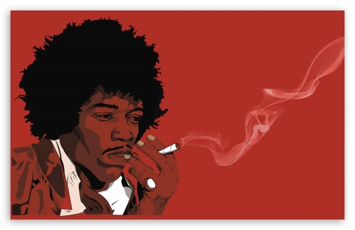 Jimi Hendrix HD wallpaper for Wide 16:10 5:3 Widescreen WHXGA WQXGA WUXGA WXGA WGA ; HD 16:9 High Definition WQHD QWXGA 1080p 900p 720p QHD nHD ; Standard 4:3 5:4 3:2 Fullscreen UXGA XGA SVGA QSXGA SXGA DVGA HVGA HQVGA devices ( Apple PowerBook G4 iPhone 4 3G 3GS iPod Touch ) ; Tablet 1:1 ; iPad 1/2/Mini ; Mobile 4:3 5:3 3:2 16:9 5:4 - UXGA XGA SVGA WGA DVGA HVGA HQVGA devices ( Apple PowerBook G4 iPhone 4 3G 3GS iPod Touch ) WQHD QWXGA 1080p 900p 720p QHD nHD QSXGA SXGA ;