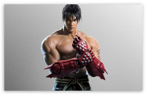 Jin Kazama ❤ 4K UHD Wallpaper for Wide 16:10 5:3 Widescreen WHXGA WQXGA WUXGA WXGA WGA ; 4K UHD 16:9 Ultra High Definition 2160p 1440p 1080p 900p 720p ; UHD 16:9 2160p 1440p 1080p 900p 720p ; Standard 4:3 5:4 3:2 Fullscreen UXGA XGA SVGA QSXGA SXGA DVGA HVGA HQVGA ( Apple PowerBook G4 iPhone 4 3G 3GS iPod Touch ) ; Tablet 1:1 ; iPad 1/2/Mini ; Mobile 4:3 5:3 3:2 16:9 5:4 - UXGA XGA SVGA WGA DVGA HVGA HQVGA ( Apple PowerBook G4 iPhone 4 3G 3GS iPod Touch ) 2160p 1440p 1080p 900p 720p QSXGA SXGA ;
