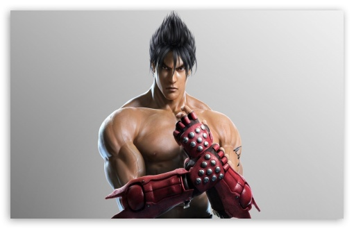 Jin Kazama Tekken 7 ❤ 4K UHD Wallpaper for Wide 16:10 5:3 Widescreen WHXGA WQXGA WUXGA WXGA WGA ; 4K UHD 16:9 Ultra High Definition 2160p 1440p 1080p 900p 720p ; Standard 4:3 5:4 3:2 Fullscreen UXGA XGA SVGA QSXGA SXGA DVGA HVGA HQVGA ( Apple PowerBook G4 iPhone 4 3G 3GS iPod Touch ) ; Smartphone 16:9 3:2 5:3 2160p 1440p 1080p 900p 720p DVGA HVGA HQVGA ( Apple PowerBook G4 iPhone 4 3G 3GS iPod Touch ) WGA ; Tablet 1:1 ; iPad 1/2/Mini ; Mobile 4:3 5:3 3:2 16:9 5:4 - UXGA XGA SVGA WGA DVGA HVGA HQVGA ( Apple PowerBook G4 iPhone 4 3G 3GS iPod Touch ) 2160p 1440p 1080p 900p 720p QSXGA SXGA ;