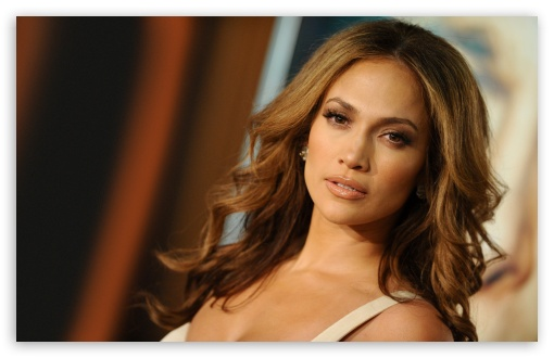 Jlo 2011 UltraHD Wallpaper for Wide 16:10 5:3 Widescreen WHXGA WQXGA WUXGA WXGA WGA ; 8K UHD TV 16:9 Ultra High Definition 2160p 1440p 1080p 900p 720p ; Standard 4:3 5:4 3:2 Fullscreen UXGA XGA SVGA QSXGA SXGA DVGA HVGA HQVGA ( Apple PowerBook G4 iPhone 4 3G 3GS iPod Touch ) ; Tablet 1:1 ; iPad 1/2/Mini ; Mobile 4:3 5:3 3:2 16:9 5:4 - UXGA XGA SVGA WGA DVGA HVGA HQVGA ( Apple PowerBook G4 iPhone 4 3G 3GS iPod Touch ) 2160p 1440p 1080p 900p 720p QSXGA SXGA ;