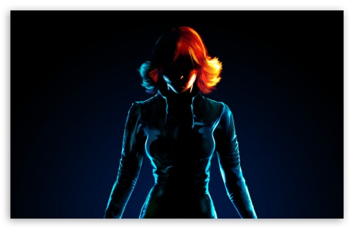 Joanna Dark Perfect Dark ❤ 4K UHD Wallpaper for Wide 16:10 5:3 Widescreen WHXGA WQXGA WUXGA WXGA WGA ; 4K UHD 16:9 Ultra High Definition 2160p 1440p 1080p 900p 720p ; Standard 4:3 5:4 3:2 Fullscreen UXGA XGA SVGA QSXGA SXGA DVGA HVGA HQVGA ( Apple PowerBook G4 iPhone 4 3G 3GS iPod Touch ) ; Tablet 1:1 ; iPad 1/2/Mini ; Mobile 4:3 5:3 3:2 16:9 5:4 - UXGA XGA SVGA WGA DVGA HVGA HQVGA ( Apple PowerBook G4 iPhone 4 3G 3GS iPod Touch ) 2160p 1440p 1080p 900p 720p QSXGA SXGA ;