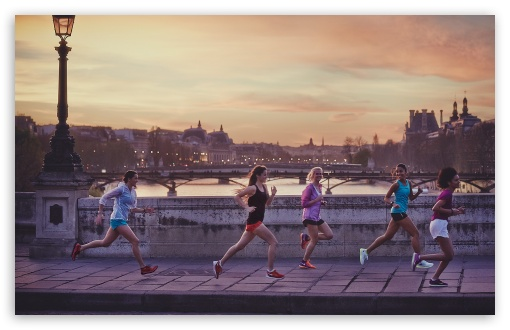 Jogging ❤ 4K UHD Wallpaper for Wide 16:10 5:3 Widescreen WHXGA WQXGA WUXGA WXGA WGA ; 4K UHD 16:9 Ultra High Definition 2160p 1440p 1080p 900p 720p ; Standard 4:3 3:2 Fullscreen UXGA XGA SVGA DVGA HVGA HQVGA ( Apple PowerBook G4 iPhone 4 3G 3GS iPod Touch ) ; iPad 1/2/Mini ; Mobile 4:3 5:3 3:2 16:9 - UXGA XGA SVGA WGA DVGA HVGA HQVGA ( Apple PowerBook G4 iPhone 4 3G 3GS iPod Touch ) 2160p 1440p 1080p 900p 720p ;