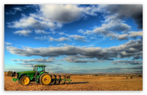 John Deere Tractor HD wallpaper for Wide 16:10 5:3 Widescreen WHXGA WQXGA WUXGA WXGA WGA ; HD 16:9 High Definition WQHD QWXGA 1080p 900p 720p QHD nHD ; Standard 4:3 5:4 3:2 Fullscreen UXGA XGA SVGA QSXGA SXGA DVGA HVGA HQVGA devices ( Apple PowerBook G4 iPhone 4 3G 3GS iPod Touch ) ; Tablet 1:1 ; iPad 1/2/Mini ; Mobile 4:3 5:3 3:2 16:9 5:4 - UXGA XGA SVGA WGA DVGA HVGA HQVGA devices ( Apple PowerBook G4 iPhone 4 3G 3GS iPod Touch ) WQHD QWXGA 1080p 900p 720p QHD nHD QSXGA SXGA ;