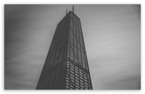 John Hancock Center in Chicago, Black and White ❤ 4K UHD Wallpaper for Wide 16:10 5:3 Widescreen WHXGA WQXGA WUXGA WXGA WGA ; UltraWide 21:9 24:10 ; 4K UHD 16:9 Ultra High Definition 2160p 1440p 1080p 900p 720p ; UHD 16:9 2160p 1440p 1080p 900p 720p ; Standard 4:3 5:4 3:2 Fullscreen UXGA XGA SVGA QSXGA SXGA DVGA HVGA HQVGA ( Apple PowerBook G4 iPhone 4 3G 3GS iPod Touch ) ; Smartphone 16:9 3:2 5:3 2160p 1440p 1080p 900p 720p DVGA HVGA HQVGA ( Apple PowerBook G4 iPhone 4 3G 3GS iPod Touch ) WGA ; Tablet 1:1 ; iPad 1/2/Mini ; Mobile 4:3 5:3 3:2 16:9 5:4 - UXGA XGA SVGA WGA DVGA HVGA HQVGA ( Apple PowerBook G4 iPhone 4 3G 3GS iPod Touch ) 2160p 1440p 1080p 900p 720p QSXGA SXGA ;