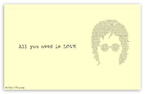 John Lennon ❤ 4K UHD Wallpaper for Wide 16:10 5:3 Widescreen WHXGA WQXGA WUXGA WXGA WGA ; Mobile 5:3 - WGA ;