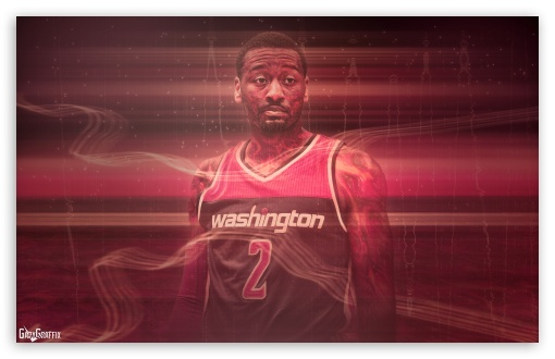 John Wall Lava ❤ 4K UHD Wallpaper for Wide 16:10 Widescreen WHXGA WQXGA WUXGA WXGA ; 4K UHD 16:9 Ultra High Definition 2160p 1440p 1080p 900p 720p ; UHD 16:9 2160p 1440p 1080p 900p 720p ; Standard 3:2 Fullscreen DVGA HVGA HQVGA ( Apple PowerBook G4 iPhone 4 3G 3GS iPod Touch ) ; Smartphone 5:3 WGA ; Tablet 1:1 ; iPad 1/2/Mini ; Mobile 4:3 5:3 3:2 16:9 - UXGA XGA SVGA WGA DVGA HVGA HQVGA ( Apple PowerBook G4 iPhone 4 3G 3GS iPod Touch ) 2160p 1440p 1080p 900p 720p ;