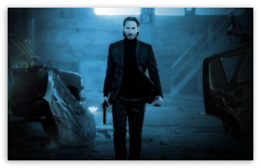 John Wick ❤ 4K UHD Wallpaper for Wide 16:10 5:3 Widescreen WHXGA WQXGA WUXGA WXGA WGA ; 4K UHD 16:9 Ultra High Definition 2160p 1440p 1080p 900p 720p ; Standard 4:3 5:4 3:2 Fullscreen UXGA XGA SVGA QSXGA SXGA DVGA HVGA HQVGA ( Apple PowerBook G4 iPhone 4 3G 3GS iPod Touch ) ; Smartphone 16:9 3:2 5:3 2160p 1440p 1080p 900p 720p DVGA HVGA HQVGA ( Apple PowerBook G4 iPhone 4 3G 3GS iPod Touch ) WGA ; Tablet 1:1 ; iPad 1/2/Mini ; Mobile 4:3 5:3 3:2 16:9 5:4 - UXGA XGA SVGA WGA DVGA HVGA HQVGA ( Apple PowerBook G4 iPhone 4 3G 3GS iPod Touch ) 2160p 1440p 1080p 900p 720p QSXGA SXGA ;