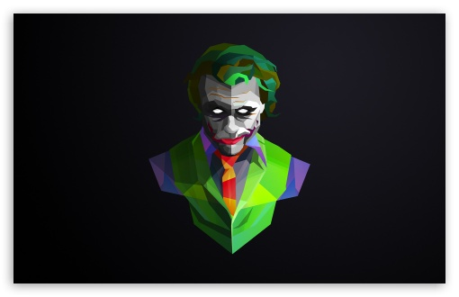 Joker UltraHD Wallpaper for Wide 16:10 5:3 Widescreen WHXGA WQXGA WUXGA WXGA WGA ; 8K UHD TV 16:9 Ultra High Definition 2160p 1440p 1080p 900p 720p ; Standard 4:3 5:4 3:2 Fullscreen UXGA XGA SVGA QSXGA SXGA DVGA HVGA HQVGA ( Apple PowerBook G4 iPhone 4 3G 3GS iPod Touch ) ; Smartphone 3:2 5:3 DVGA HVGA HQVGA ( Apple PowerBook G4 iPhone 4 3G 3GS iPod Touch ) WGA ; Tablet 1:1 ; iPad 1/2/Mini ; Mobile 4:3 5:3 3:2 16:9 5:4 - UXGA XGA SVGA WGA DVGA HVGA HQVGA ( Apple PowerBook G4 iPhone 4 3G 3GS iPod Touch ) 2160p 1440p 1080p 900p 720p QSXGA SXGA ; Dual 16:10 5:3 16:9 4:3 5:4 WHXGA WQXGA WUXGA WXGA WGA 2160p 1440p 1080p 900p 720p UXGA XGA SVGA QSXGA SXGA ;