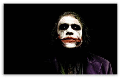 Joker ❤ 4K UHD Wallpaper for Wide 16:10 5:3 Widescreen WHXGA WQXGA WUXGA WXGA WGA ; 4K UHD 16:9 Ultra High Definition 2160p 1440p 1080p 900p 720p ; Standard 4:3 5:4 3:2 Fullscreen UXGA XGA SVGA QSXGA SXGA DVGA HVGA HQVGA ( Apple PowerBook G4 iPhone 4 3G 3GS iPod Touch ) ; iPad 1/2/Mini ; Mobile 4:3 5:3 3:2 16:9 5:4 - UXGA XGA SVGA WGA DVGA HVGA HQVGA ( Apple PowerBook G4 iPhone 4 3G 3GS iPod Touch ) 2160p 1440p 1080p 900p 720p QSXGA SXGA ;