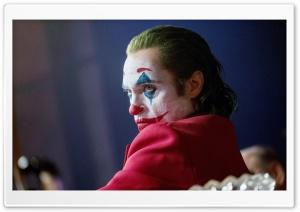 Joker Ultra HD Wallpaper for 4K UHD Widescreen desktop, tablet & smartphone