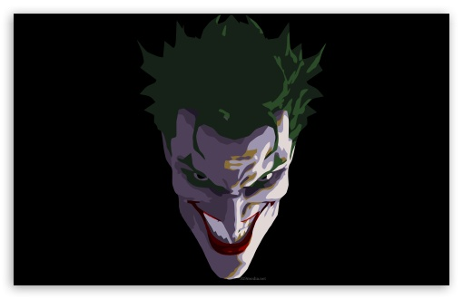 Joker Face ❤ 4K UHD Wallpaper for Wide 16:10 5:3 Widescreen WHXGA WQXGA WUXGA WXGA WGA ; 4K UHD 16:9 Ultra High Definition 2160p 1440p 1080p 900p 720p ; Standard 4:3 5:4 3:2 Fullscreen UXGA XGA SVGA QSXGA SXGA DVGA HVGA HQVGA ( Apple PowerBook G4 iPhone 4 3G 3GS iPod Touch ) ; Tablet 1:1 ; iPad 1/2/Mini ; Mobile 4:3 5:3 3:2 16:9 5:4 - UXGA XGA SVGA WGA DVGA HVGA HQVGA ( Apple PowerBook G4 iPhone 4 3G 3GS iPod Touch ) 2160p 1440p 1080p 900p 720p QSXGA SXGA ;