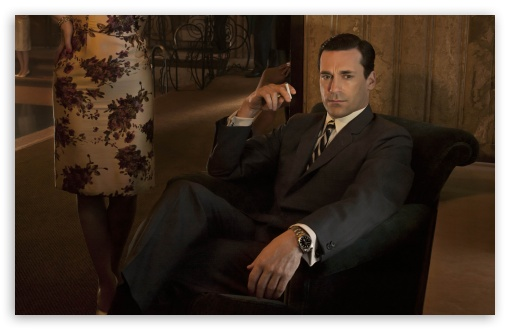 Jon Hamm HD wallpaper for Wide 16:10 5:3 Widescreen WHXGA WQXGA WUXGA WXGA WGA ; HD 16:9 High Definition WQHD QWXGA 1080p 900p 720p QHD nHD ; Standard 4:3 5:4 3:2 Fullscreen UXGA XGA SVGA QSXGA SXGA DVGA HVGA HQVGA devices ( Apple PowerBook G4 iPhone 4 3G 3GS iPod Touch ) ; iPad 1/2/Mini ; Mobile 4:3 5:3 3:2 16:9 5:4 - UXGA XGA SVGA WGA DVGA HVGA HQVGA devices ( Apple PowerBook G4 iPhone 4 3G 3GS iPod Touch ) WQHD QWXGA 1080p 900p 720p QHD nHD QSXGA SXGA ;