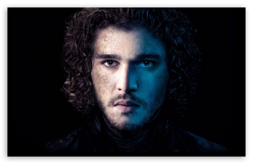 Jon Snow ❤ 4K UHD Wallpaper for Wide 16:10 5:3 Widescreen WHXGA WQXGA WUXGA WXGA WGA ; 4K UHD 16:9 Ultra High Definition 2160p 1440p 1080p 900p 720p ; Standard 4:3 5:4 3:2 Fullscreen UXGA XGA SVGA QSXGA SXGA DVGA HVGA HQVGA ( Apple PowerBook G4 iPhone 4 3G 3GS iPod Touch ) ; Tablet 1:1 ; iPad 1/2/Mini ; Mobile 4:3 5:3 3:2 16:9 5:4 - UXGA XGA SVGA WGA DVGA HVGA HQVGA ( Apple PowerBook G4 iPhone 4 3G 3GS iPod Touch ) 2160p 1440p 1080p 900p 720p QSXGA SXGA ;