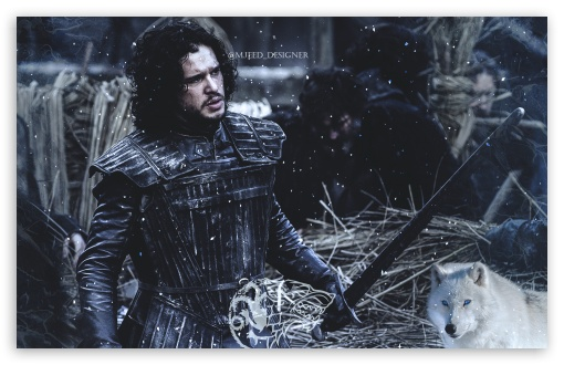 Jon Snow Game Of Thrones ❤ 4K UHD Wallpaper for Wide 16:10 5:3 Widescreen WHXGA WQXGA WUXGA WXGA WGA ; 4K UHD 16:9 Ultra High Definition 2160p 1440p 1080p 900p 720p ; UHD 16:9 2160p 1440p 1080p 900p 720p ; Standard 4:3 5:4 3:2 Fullscreen UXGA XGA SVGA QSXGA SXGA DVGA HVGA HQVGA ( Apple PowerBook G4 iPhone 4 3G 3GS iPod Touch ) ; Smartphone 3:2 DVGA HVGA HQVGA ( Apple PowerBook G4 iPhone 4 3G 3GS iPod Touch ) ; Tablet 1:1 ; iPad 1/2/Mini ; Mobile 4:3 5:3 3:2 16:9 5:4 - UXGA XGA SVGA WGA DVGA HVGA HQVGA ( Apple PowerBook G4 iPhone 4 3G 3GS iPod Touch ) 2160p 1440p 1080p 900p 720p QSXGA SXGA ;