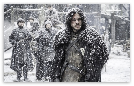 Jon Snow Game Of Thrones Season 6 ❤ 4K UHD Wallpaper for Wide 16:10 5:3 Widescreen WHXGA WQXGA WUXGA WXGA WGA ; 4K UHD 16:9 Ultra High Definition 2160p 1440p 1080p 900p 720p ; Standard 4:3 5:4 3:2 Fullscreen UXGA XGA SVGA QSXGA SXGA DVGA HVGA HQVGA ( Apple PowerBook G4 iPhone 4 3G 3GS iPod Touch ) ; Smartphone 16:9 3:2 5:3 2160p 1440p 1080p 900p 720p DVGA HVGA HQVGA ( Apple PowerBook G4 iPhone 4 3G 3GS iPod Touch ) WGA ; Tablet 1:1 ; iPad 1/2/Mini ; Mobile 4:3 5:3 3:2 16:9 5:4 - UXGA XGA SVGA WGA DVGA HVGA HQVGA ( Apple PowerBook G4 iPhone 4 3G 3GS iPod Touch ) 2160p 1440p 1080p 900p 720p QSXGA SXGA ;