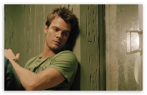 Download Josh Duhamel UltraHD Wallpaper