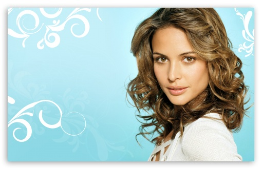 Josie Maran HD wallpaper for Wide 16:10 5:3 Widescreen WHXGA WQXGA WUXGA WXGA WGA ; HD 16:9 High Definition WQHD QWXGA 1080p 900p 720p QHD nHD ; Standard 4:3 5:4 3:2 Fullscreen UXGA XGA SVGA QSXGA SXGA DVGA HVGA HQVGA devices ( Apple PowerBook G4 iPhone 4 3G 3GS iPod Touch ) ; Tablet 1:1 ; iPad 1/2/Mini ; Mobile 4:3 5:3 3:2 16:9 5:4 - UXGA XGA SVGA WGA DVGA HVGA HQVGA devices ( Apple PowerBook G4 iPhone 4 3G 3GS iPod Touch ) WQHD QWXGA 1080p 900p 720p QHD nHD QSXGA SXGA ;