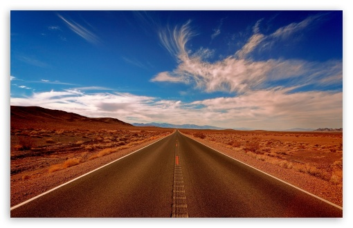 Journey Road ❤ 4K UHD Wallpaper for Wide 16:10 5:3 Widescreen WHXGA WQXGA WUXGA WXGA WGA ; UltraWide 21:9 24:10 ; 4K UHD 16:9 Ultra High Definition 2160p 1440p 1080p 900p 720p ; UHD 16:9 2160p 1440p 1080p 900p 720p ; Standard 4:3 5:4 3:2 Fullscreen UXGA XGA SVGA QSXGA SXGA DVGA HVGA HQVGA ( Apple PowerBook G4 iPhone 4 3G 3GS iPod Touch ) ; Smartphone 16:9 3:2 5:3 2160p 1440p 1080p 900p 720p DVGA HVGA HQVGA ( Apple PowerBook G4 iPhone 4 3G 3GS iPod Touch ) WGA ; Tablet 1:1 ; iPad 1/2/Mini ; Mobile 4:3 5:3 3:2 16:9 5:4 - UXGA XGA SVGA WGA DVGA HVGA HQVGA ( Apple PowerBook G4 iPhone 4 3G 3GS iPod Touch ) 2160p 1440p 1080p 900p 720p QSXGA SXGA ; Dual 16:10 5:3 16:9 4:3 5:4 3:2 WHXGA WQXGA WUXGA WXGA WGA 2160p 1440p 1080p 900p 720p UXGA XGA SVGA QSXGA SXGA DVGA HVGA HQVGA ( Apple PowerBook G4 iPhone 4 3G 3GS iPod Touch ) ;