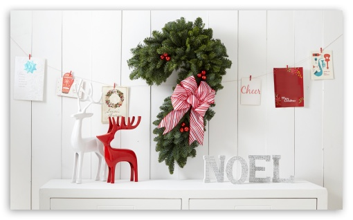 Joyeux Noel ❤ 4K UHD Wallpaper for Wide 5:3 Widescreen WGA ; 4K UHD 16:9 Ultra High Definition 2160p 1440p 1080p 900p 720p ; Standard 5:4 Fullscreen QSXGA SXGA ; Mobile 5:3 16:9 5:4 - WGA 2160p 1440p 1080p 900p 720p QSXGA SXGA ; Dual 5:4 QSXGA SXGA ;