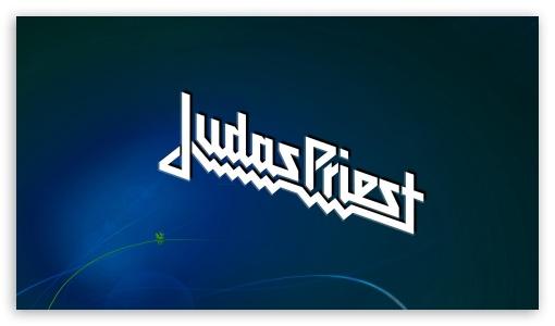 Judas Priest Ultra Hd Desktop Background Wallpaper For 4k Uhd Tv