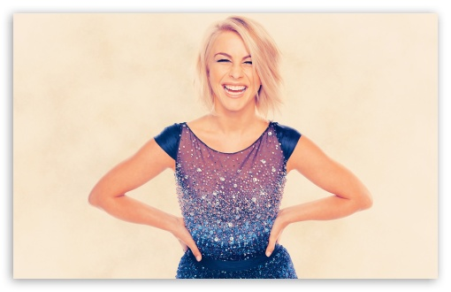 Julianne Hough HD wallpaper for Wide 16:10 5:3 Widescreen WHXGA WQXGA WUXGA WXGA WGA ; HD 16:9 High Definition WQHD QWXGA 1080p 900p 720p QHD nHD ; Standard 4:3 5:4 3:2 Fullscreen UXGA XGA SVGA QSXGA SXGA DVGA HVGA HQVGA devices ( Apple PowerBook G4 iPhone 4 3G 3GS iPod Touch ) ; iPad 1/2/Mini ; Mobile 4:3 5:3 3:2 16:9 5:4 - UXGA XGA SVGA WGA DVGA HVGA HQVGA devices ( Apple PowerBook G4 iPhone 4 3G 3GS iPod Touch ) WQHD QWXGA 1080p 900p 720p QHD nHD QSXGA SXGA ;