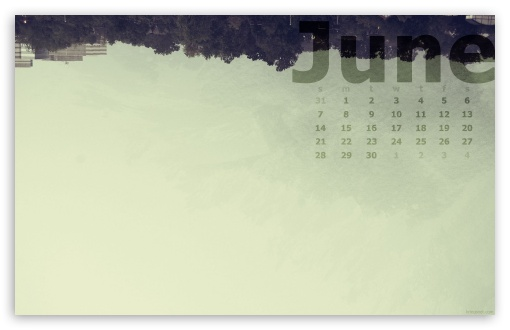 June Calendar UltraHD Wallpaper for Wide 16:10 5:3 Widescreen WHXGA WQXGA WUXGA WXGA WGA ; Standard 4:3 5:4 3:2 Fullscreen UXGA XGA SVGA QSXGA SXGA DVGA HVGA HQVGA ( Apple PowerBook G4 iPhone 4 3G 3GS iPod Touch ) ; Tablet 1:1 ; iPad 1/2/Mini ; Mobile 4:3 5:3 3:2 5:4 - UXGA XGA SVGA WGA DVGA HVGA HQVGA ( Apple PowerBook G4 iPhone 4 3G 3GS iPod Touch ) QSXGA SXGA ;