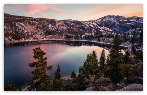 June Lake, California ❤ 4K UHD Wallpaper for Wide 16:10 5:3 Widescreen WHXGA WQXGA WUXGA WXGA WGA ; 4K UHD 16:9 Ultra High Definition 2160p 1440p 1080p 900p 720p ; UHD 16:9 2160p 1440p 1080p 900p 720p ; Standard 4:3 5:4 3:2 Fullscreen UXGA XGA SVGA QSXGA SXGA DVGA HVGA HQVGA ( Apple PowerBook G4 iPhone 4 3G 3GS iPod Touch ) ; Smartphone 5:3 WGA ; Tablet 1:1 ; iPad 1/2/Mini ; Mobile 4:3 5:3 3:2 16:9 5:4 - UXGA XGA SVGA WGA DVGA HVGA HQVGA ( Apple PowerBook G4 iPhone 4 3G 3GS iPod Touch ) 2160p 1440p 1080p 900p 720p QSXGA SXGA ;