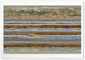 Jupiter Ultra HD Wallpaper for 4K UHD Widescreen desktop, tablet & smartphone