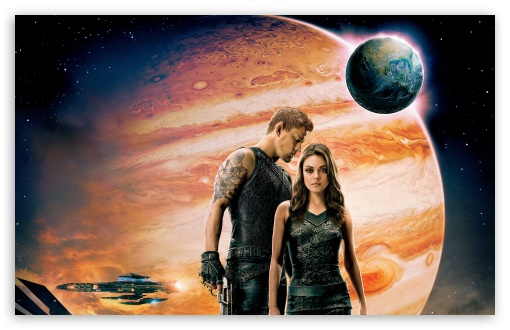 Jupiter Ascending 2015 ❤ 4K UHD Wallpaper for Wide 16:10 5:3 Widescreen WHXGA WQXGA WUXGA WXGA WGA ; 4K UHD 16:9 Ultra High Definition 2160p 1440p 1080p 900p 720p ; Standard 4:3 5:4 3:2 Fullscreen UXGA XGA SVGA QSXGA SXGA DVGA HVGA HQVGA ( Apple PowerBook G4 iPhone 4 3G 3GS iPod Touch ) ; Smartphone 5:3 WGA ; Tablet 1:1 ; iPad 1/2/Mini ; Mobile 4:3 5:3 3:2 16:9 5:4 - UXGA XGA SVGA WGA DVGA HVGA HQVGA ( Apple PowerBook G4 iPhone 4 3G 3GS iPod Touch ) 2160p 1440p 1080p 900p 720p QSXGA SXGA ; Dual 16:10 5:3 16:9 4:3 5:4 WHXGA WQXGA WUXGA WXGA WGA 2160p 1440p 1080p 900p 720p UXGA XGA SVGA QSXGA SXGA ;