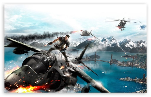 Just Cause 2 ❤ 4K UHD Wallpaper for Wide 16:10 5:3 Widescreen WHXGA WQXGA WUXGA WXGA WGA ; 4K UHD 16:9 Ultra High Definition 2160p 1440p 1080p 900p 720p ; Standard 4:3 5:4 3:2 Fullscreen UXGA XGA SVGA QSXGA SXGA DVGA HVGA HQVGA ( Apple PowerBook G4 iPhone 4 3G 3GS iPod Touch ) ; Tablet 1:1 ; iPad 1/2/Mini ; Mobile 4:3 5:3 3:2 16:9 5:4 - UXGA XGA SVGA WGA DVGA HVGA HQVGA ( Apple PowerBook G4 iPhone 4 3G 3GS iPod Touch ) 2160p 1440p 1080p 900p 720p QSXGA SXGA ;
