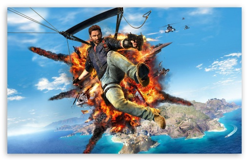 Just Cause 3 Keyart ❤ 4K UHD Wallpaper for Wide 16:10 5:3 Widescreen WHXGA WQXGA WUXGA WXGA WGA ; 4K UHD 16:9 Ultra High Definition 2160p 1440p 1080p 900p 720p ; Standard 4:3 5:4 3:2 Fullscreen UXGA XGA SVGA QSXGA SXGA DVGA HVGA HQVGA ( Apple PowerBook G4 iPhone 4 3G 3GS iPod Touch ) ; Tablet 1:1 ; iPad 1/2/Mini ; Mobile 4:3 5:3 3:2 16:9 5:4 - UXGA XGA SVGA WGA DVGA HVGA HQVGA ( Apple PowerBook G4 iPhone 4 3G 3GS iPod Touch ) 2160p 1440p 1080p 900p 720p QSXGA SXGA ;
