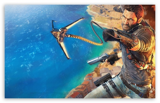 Just Cause 3 Rico ❤ 4K UHD Wallpaper for Wide 16:10 5:3 Widescreen WHXGA WQXGA WUXGA WXGA WGA ; 4K UHD 16:9 Ultra High Definition 2160p 1440p 1080p 900p 720p ; Standard 4:3 5:4 3:2 Fullscreen UXGA XGA SVGA QSXGA SXGA DVGA HVGA HQVGA ( Apple PowerBook G4 iPhone 4 3G 3GS iPod Touch ) ; iPad 1/2/Mini ; Mobile 4:3 5:3 3:2 16:9 5:4 - UXGA XGA SVGA WGA DVGA HVGA HQVGA ( Apple PowerBook G4 iPhone 4 3G 3GS iPod Touch ) 2160p 1440p 1080p 900p 720p QSXGA SXGA ;