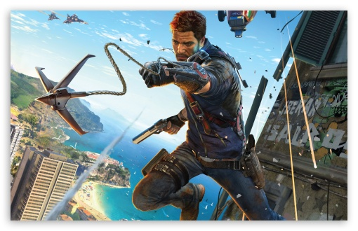 Just Cause 3 ❤ 4K UHD Wallpaper for Wide 16:10 5:3 Widescreen WHXGA WQXGA WUXGA WXGA WGA ; 4K UHD 16:9 Ultra High Definition 2160p 1440p 1080p 900p 720p ; Standard 4:3 5:4 3:2 Fullscreen UXGA XGA SVGA QSXGA SXGA DVGA HVGA HQVGA ( Apple PowerBook G4 iPhone 4 3G 3GS iPod Touch ) ; Smartphone 5:3 WGA ; Tablet 1:1 ; iPad 1/2/Mini ; Mobile 4:3 5:3 3:2 16:9 5:4 - UXGA XGA SVGA WGA DVGA HVGA HQVGA ( Apple PowerBook G4 iPhone 4 3G 3GS iPod Touch ) 2160p 1440p 1080p 900p 720p QSXGA SXGA ; Dual 16:10 5:3 16:9 4:3 5:4 WHXGA WQXGA WUXGA WXGA WGA 2160p 1440p 1080p 900p 720p UXGA XGA SVGA QSXGA SXGA ;