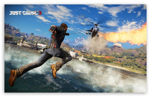 Just Cause 3 ❤ 4K UHD Wallpaper for Wide 16:10 5:3 Widescreen WHXGA WQXGA WUXGA WXGA WGA ; 4K UHD 16:9 Ultra High Definition 2160p 1440p 1080p 900p 720p ; Standard 4:3 5:4 3:2 Fullscreen UXGA XGA SVGA QSXGA SXGA DVGA HVGA HQVGA ( Apple PowerBook G4 iPhone 4 3G 3GS iPod Touch ) ; iPad 1/2/Mini ; Mobile 4:3 5:3 3:2 16:9 5:4 - UXGA XGA SVGA WGA DVGA HVGA HQVGA ( Apple PowerBook G4 iPhone 4 3G 3GS iPod Touch ) 2160p 1440p 1080p 900p 720p QSXGA SXGA ;