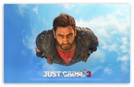 Just Cause 3 ❤ 4K UHD Wallpaper for Wide 16:10 5:3 Widescreen WHXGA WQXGA WUXGA WXGA WGA ; 4K UHD 16:9 Ultra High Definition 2160p 1440p 1080p 900p 720p ; Standard 4:3 5:4 3:2 Fullscreen UXGA XGA SVGA QSXGA SXGA DVGA HVGA HQVGA ( Apple PowerBook G4 iPhone 4 3G 3GS iPod Touch ) ; Tablet 1:1 ; iPad 1/2/Mini ; Mobile 4:3 5:3 3:2 16:9 5:4 - UXGA XGA SVGA WGA DVGA HVGA HQVGA ( Apple PowerBook G4 iPhone 4 3G 3GS iPod Touch ) 2160p 1440p 1080p 900p 720p QSXGA SXGA ;