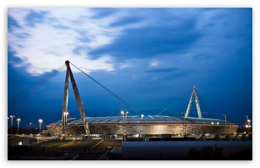 Juventus Arena HD wallpaper for Standard 4:3 5:4 Fullscreen UXGA XGA ...