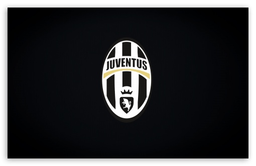 Juventus Fc Ultra Hd Desktop Background Wallpaper For 4k Uhd Tv Widescreen Ultrawide Desktop Laptop Tablet Smartphone