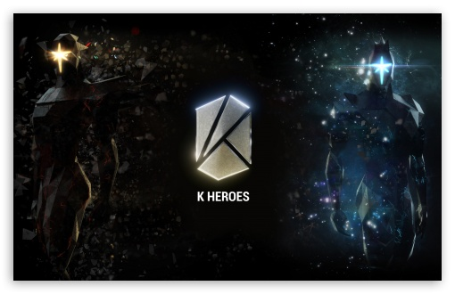 K Heroes UltraHD Wallpaper for Wide 16:10 5:3 Widescreen WHXGA WQXGA WUXGA WXGA WGA ; 8K UHD TV 16:9 Ultra High Definition 2160p 1440p 1080p 900p 720p ; Smartphone 16:9 3:2 5:3 2160p 1440p 1080p 900p 720p DVGA HVGA HQVGA ( Apple PowerBook G4 iPhone 4 3G 3GS iPod Touch ) WGA ; iPad 1/2/Mini ; Mobile 4:3 5:3 3:2 16:9 5:4 - UXGA XGA SVGA WGA DVGA HVGA HQVGA ( Apple PowerBook G4 iPhone 4 3G 3GS iPod Touch ) 2160p 1440p 1080p 900p 720p QSXGA SXGA ;