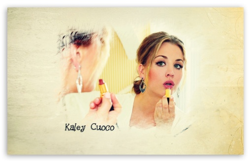Kaley Cuoco HD wallpaper for Wide 16:10 5:3 Widescreen WHXGA WQXGA WUXGA WXGA WGA ; HD 16:9 High Definition WQHD QWXGA 1080p 900p 720p QHD nHD ; Standard 4:3 5:4 3:2 Fullscreen UXGA XGA SVGA QSXGA SXGA DVGA HVGA HQVGA devices ( Apple PowerBook G4 iPhone 4 3G 3GS iPod Touch ) ; Tablet 1:1 ; iPad 1/2/Mini ; Mobile 4:3 5:3 3:2 16:9 5:4 - UXGA XGA SVGA WGA DVGA HVGA HQVGA devices ( Apple PowerBook G4 iPhone 4 3G 3GS iPod Touch ) WQHD QWXGA 1080p 900p 720p QHD nHD QSXGA SXGA ;