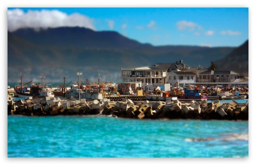Kalkbay, Cape Town, South Africa ❤ 4K UHD Wallpaper for Wide 16:10 5:3 Widescreen WHXGA WQXGA WUXGA WXGA WGA ; 4K UHD 16:9 Ultra High Definition 2160p 1440p 1080p 900p 720p ; Standard 4:3 Fullscreen UXGA XGA SVGA ; iPad 1/2/Mini ; Mobile 4:3 5:3 16:9 - UXGA XGA SVGA WGA 2160p 1440p 1080p 900p 720p ;