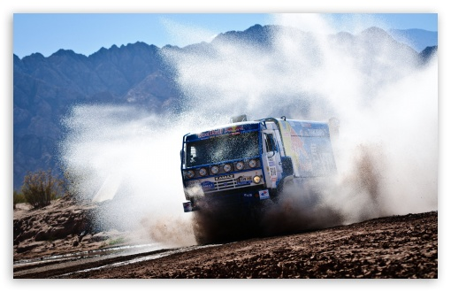 Kamaz Rally HD wallpaper for Wide 16:10 5:3 Widescreen WHXGA WQXGA WUXGA WXGA WGA ; HD 16:9 High Definition WQHD QWXGA 1080p 900p 720p QHD nHD ; Standard 4:3 5:4 3:2 Fullscreen UXGA XGA SVGA QSXGA SXGA DVGA HVGA HQVGA devices ( Apple PowerBook G4 iPhone 4 3G 3GS iPod Touch ) ; Tablet 1:1 ; iPad 1/2/Mini ; Mobile 4:3 5:3 3:2 16:9 5:4 - UXGA XGA SVGA WGA DVGA HVGA HQVGA devices ( Apple PowerBook G4 iPhone 4 3G 3GS iPod Touch ) WQHD QWXGA 1080p 900p 720p QHD nHD QSXGA SXGA ; Dual 4:3 5:4 UXGA XGA SVGA QSXGA SXGA ;