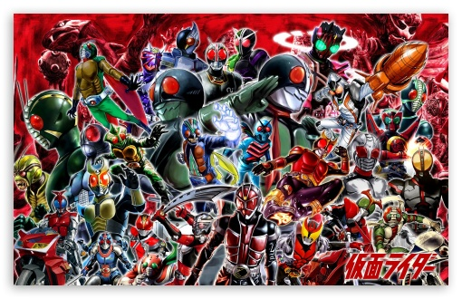 Kamen Rider HD wallpaper for Wide 16:10 5:3 Widescreen WHXGA WQXGA WUXGA WXGA WGA ; HD 16:9 High Definition WQHD QWXGA 1080p 900p 720p QHD nHD ; Standard 3:2 Fullscreen DVGA HVGA HQVGA devices ( Apple PowerBook G4 iPhone 4 3G 3GS iPod Touch ) ; Tablet 1:1 ; iPad 1/2/Mini ; Mobile 4:3 5:3 3:2 16:9 - UXGA XGA SVGA WGA DVGA HVGA HQVGA devices ( Apple PowerBook G4 iPhone 4 3G 3GS iPod Touch ) WQHD QWXGA 1080p 900p 720p QHD nHD ;