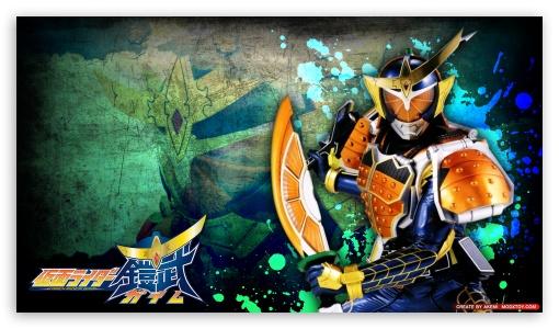 Kamen Rider Gaim UltraHD Wallpaper for 8K UHD TV 16:9 Ultra High Definition 2160p 1440p 1080p 900p 720p ;