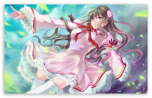 Kanabe Kotori HD wallpaper for Wide 16:10 5:3 Widescreen WHXGA WQXGA WUXGA WXGA WGA ; HD 16:9 High Definition WQHD QWXGA 1080p 900p 720p QHD nHD ; UHD 16:9 WQHD QWXGA 1080p 900p 720p QHD nHD ; Standard 4:3 5:4 3:2 Fullscreen UXGA XGA SVGA QSXGA SXGA DVGA HVGA HQVGA devices ( Apple PowerBook G4 iPhone 4 3G 3GS iPod Touch ) ; Tablet 1:1 ; iPad 1/2/Mini ; Mobile 4:3 5:3 3:2 16:9 5:4 - UXGA XGA SVGA WGA DVGA HVGA HQVGA devices ( Apple PowerBook G4 iPhone 4 3G 3GS iPod Touch ) WQHD QWXGA 1080p 900p 720p QHD nHD QSXGA SXGA ; Dual 16:10 5:3 16:9 4:3 5:4 WHXGA WQXGA WUXGA WXGA WGA WQHD QWXGA 1080p 900p 720p QHD nHD UXGA XGA SVGA QSXGA SXGA ;